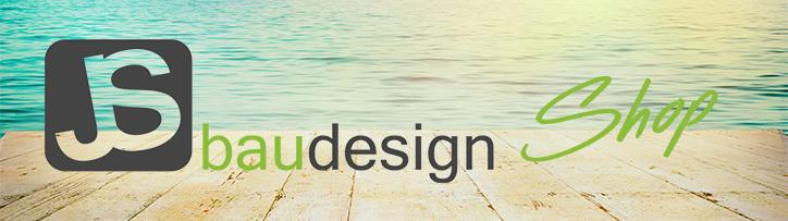 bestway lay z spa miami au en whirlpool outdoor aufblasbar h 180 65 ebay. Black Bedroom Furniture Sets. Home Design Ideas